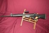 Century Arms International L1A1 .308 N.N.B.