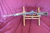 Winchester M1 Carbine DCM /CMP 12/43 NoB