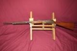 Winchester Model 62 .22 Pump Pre-War 1937