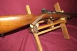 "Winchester Model 75 SPORTER .22 Minty ""1948"" - 7 of 8"