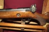 "Winchester Model 75 SPORTER .22 Minty ""1948"" - 2 of 8"