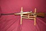 "Winchester Model 75 SPORTER .22 Minty ""1948"" - 8 of 8"