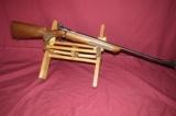 "Winchester Model 75 SPORTER .22 Minty ""1948"""