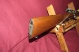"Winchester Model 75 SPORTER .22 Minty ""1948"" - 6 of 8"