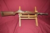 "Inland M1 Carbine WWII Issue 98% Untouched ""8/43"""