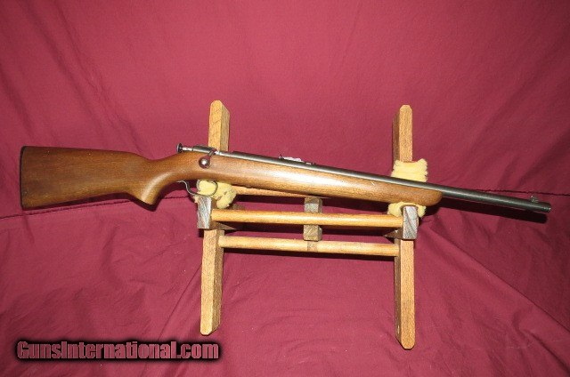winchester 67 for sale