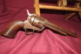 "Colt SAA #3353 U.S. Calvary Ainsworth ""1873"" - 16 of 16"