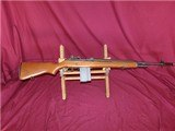 Springfield M1A early Pre-Ban 99%