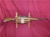 Springfield M1A National Match Pre-Ban Loaded