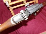 Springfield M1A National Match Pre-Ban Loaded - 5 of 7