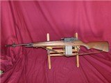 Springfield M1A National Match Pre-Ban Loaded - 6 of 7