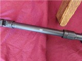 Springfield M1A National Match Pre-Ban Loaded - 3 of 7