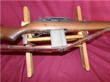 Springfield M1A National Match Pre-Ban Loaded - 7 of 7