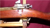Remington Model 1903A3 WWII Issue 11/43 Minty! - 6 of 7