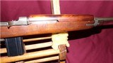 Winchester WWII Issue M-1 Carbine 10/42 Correct! - 3 of 6