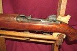 Quality Hardware WWII Issue M-1 Carbine Early! - 3 of 6