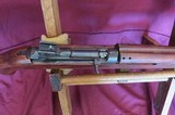 Quality Hardware WWII Issue M-1 Carbine Early! - 5 of 6