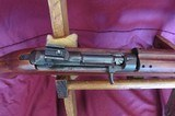 Quality Hardware WWII Issue M-1 Carbine Early! - 2 of 6