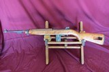 Standard Products WWII Issue M-1 Carbine 01/43