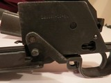 Springfield M1 Garand (6) Trigger Groups&Plates - 1 of 5