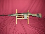 """Springfield Armory Pre Ban M1A """"1976"""" Minty! - 1 of 6"""