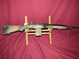 """Springfield Armory Pre Ban M1A """"1976"""" Minty! - 6 of 6"""