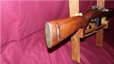 """Winchester WWII issue M-1 Carbine Correct """"3/42"""" - 6 of 6"""