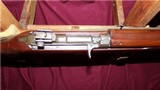 """Winchester WWII issue M-1 Carbine Correct """"3/42"""" - 3 of 6"""