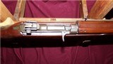 "Winchester WWII issue M-1 Carbine Correct ""3/42"" - 3 of 6"