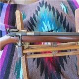 Winchester Model 69 TARGET .22 S.L.LR. 100%