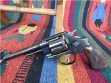 Smith and Wesson Commercial Model 1917 96%