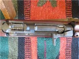 Winchester M1 Carbine WII issue all correct 95% - 8 of 10