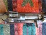 Winchester M1 Carbine WII issue all correct 95% - 2 of 10