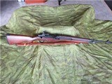 Springfield M1A Pre Ban USGI As New!