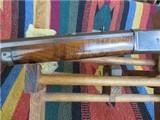 "Winchester 1886 .40/65 26"" Extra Heavy Barrel RARE - 10 of 14"