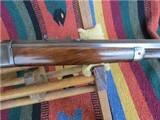 "Winchester 1886 .40/65 26"" Extra Heavy Barrel RARE - 8 of 14"