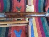 "Winchester 1886 .40/65 26"" Extra Heavy Barrel RARE - 2 of 14"