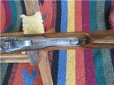 "Winchester 1886 .40/65 26"" Extra Heavy Barrel RARE - 11 of 14"