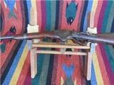"""Spencer """"1865"""" Saddle Ring Carbine Civil War .56"""