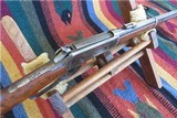 """Winchester 1894 Saddle Ring Carbine .38-55 """"1912"""" - 2 of 10"""
