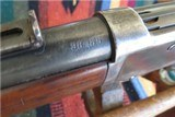 """Winchester 1894 Saddle Ring Carbine .38-55 """"1912"""" - 4 of 10"""