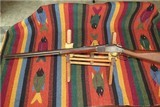 """Winchester 1873 .38/40 28"""" Rapid Tapper 90% - 1 of 17"""