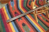 """Winchester 1873 .38/40 28"""" Rapid Tapper 90% - 15 of 17"""