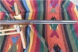 """Winchester 1876 26"""" Special Order .45-60 """"1881"""" - 10 of 13"""