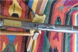 """Winchester 1876 26"""" Special Order .45-60 """"1881"""" - 7 of 13"""