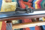 """Winchester 1876 26"""" Special Order .45-60 """"1881"""" - 8 of 13"""