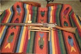 Winchester 1876 1ST Model Open Top 60% - 1 of 14