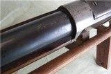 "Winchester 1876 .45/75 28"" Round Barrel 1884 60% - 13 of 16"