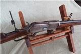 "Winchester 1876 .45/75 28"" Round Barrel 1884 60% - 7 of 16"