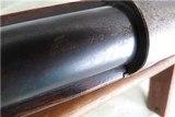 "Winchester 1876 .45/75 28"" Round Barrel 1884 60% - 3 of 16"